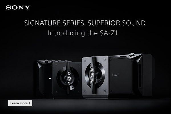 Signature-SAZ1