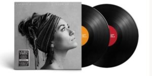 lauren_daigle_double_lp